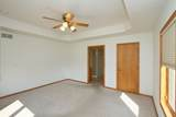 3121 East View Circle Dr - Photo 20