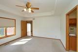 3121 East View Circle Dr - Photo 21