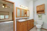 3121 East View Circle Dr - Photo 23