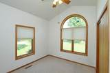 3121 East View Circle Dr - Photo 24