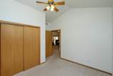 3121 East View Circle Dr - Photo 25