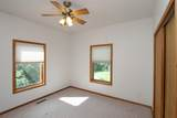 3121 East View Circle Dr - Photo 28