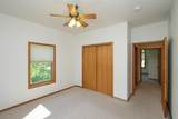 3121 East View Circle Dr - Photo 29