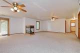 3121 East View Circle Dr - Photo 30