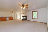 3121 East View Circle Dr - Photo 31