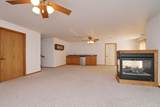 3121 East View Circle Dr - Photo 32