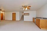 3121 East View Circle Dr - Photo 33