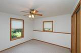 3121 East View Circle Dr - Photo 34