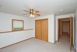 3121 East View Circle Dr - Photo 35