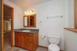 3121 East View Circle Dr - Photo 36