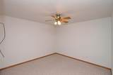 3121 East View Circle Dr - Photo 38