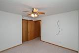 3121 East View Circle Dr - Photo 39