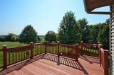 3121 East View Circle Dr - Photo 4