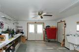 3121 East View Circle Dr - Photo 40