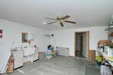 3121 East View Circle Dr - Photo 41