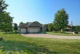 3121 East View Circle Dr - Photo 5