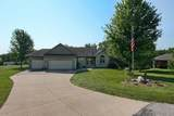 3121 East View Circle Dr - Photo 6