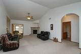 3121 East View Circle Dr - Photo 8