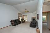 3121 East View Circle Dr - Photo 9