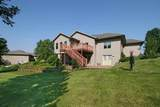 3121 East View Circle Dr - Photo 3
