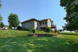 3121 East View Circle Dr - Photo 2