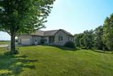 3121 East View Circle Dr - Photo 1