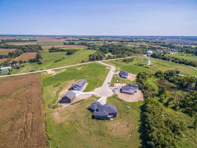 Buresh Estates, Ely, IA 52227 (MLS #20174695) :: The Johnson Team