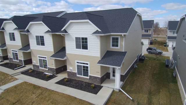 4148 Unbridled Avenue, Iowa City, IA 52240 (MLS #20192873) :: The Johnson Team