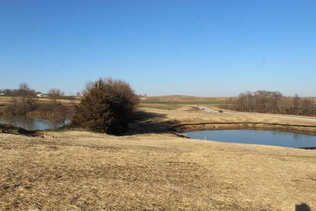 Lot 30 Prairie Village Part 1, Tiffin, IA 52304 (MLS #202000466) :: The Johnson Team