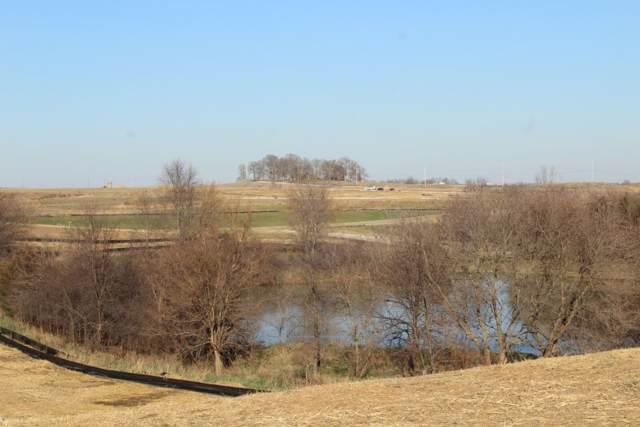 Lot 37 Prairie Village Part 1, Tiffin, IA 52304 (MLS #202000470) :: The Johnson Team