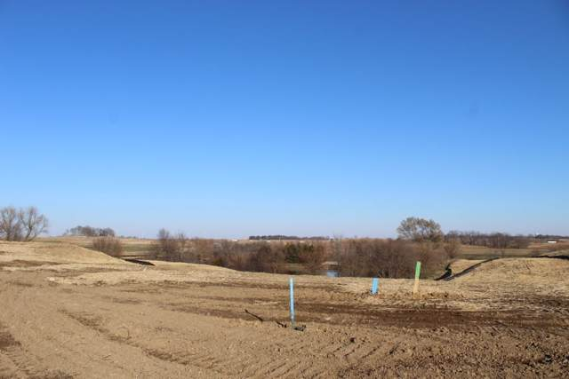 Lot 39 Prairie Village Part 1, Tiffin, IA 52304 (MLS #202000472) :: The Johnson Team