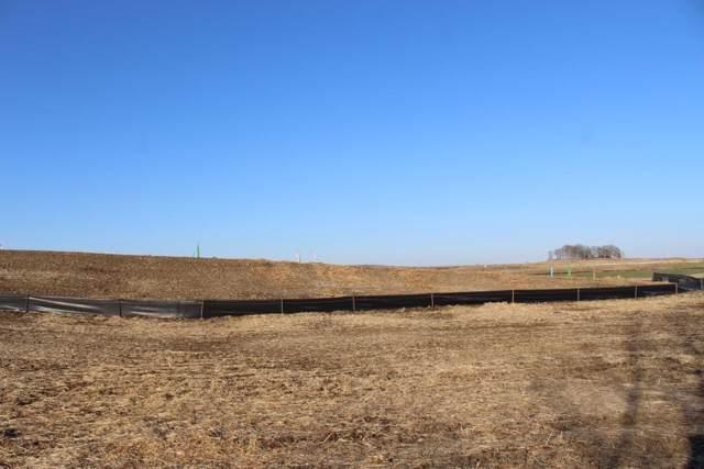 Lot 13 Prairie Village Part 1, Tiffin, IA 52304 (MLS #202000483) :: Lepic Elite Home Team