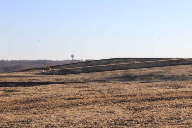 Lot 16 Prairie Village Part 1, Tiffin, IA 52304 (MLS #202000486) :: Lepic Elite Home Team