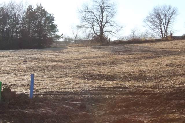 Lot 17 Prairie Village Part 1, Tiffin, IA 52304 (MLS #202000487) :: Lepic Elite Home Team