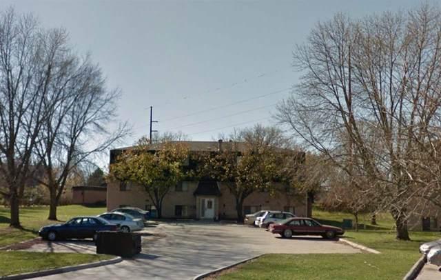 333 Finkbine Lane, Iowa City, IA 52246 (MLS #202001056) :: The Johnson Team