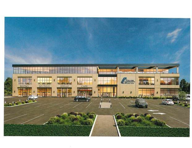 1005 Blairsferry Rd 10, 20, 30, 40,, Cedar Rapids, IA 52402 (MLS #202001959) :: The Johnson Team