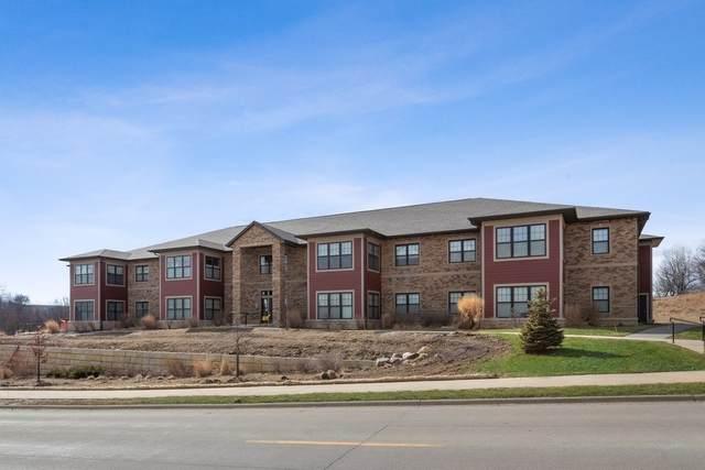 801 N 1st Ave, Iowa City, IA 52245 (MLS #202002002) :: The Johnson Team