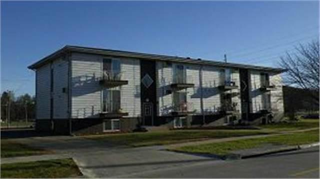315 S Elm St. 200 Cemetary Rd, Anamosa, IA 52205 (MLS #202002171) :: The Johnson Team