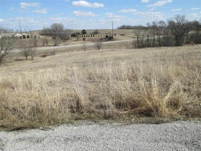 Lot 7 Timber Ln, Tipton, IA 52772 (MLS #202003214) :: The Johnson Team