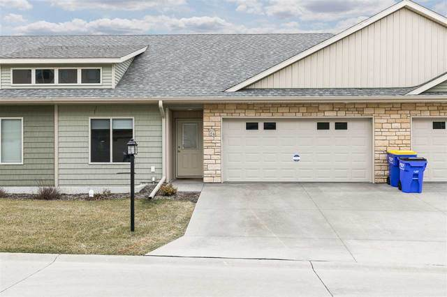 24 Renee Ln, Tiffin, IA 52340 (MLS #202003529) :: The Johnson Team