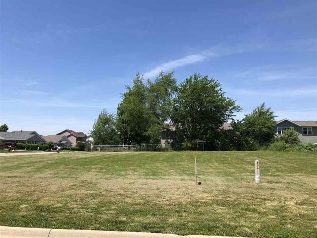 Lot 1 and 2 Saddlebrook Meadows Part 1, Iowa City, IA 52240 (MLS #202003612) :: Lepic Elite Home Team