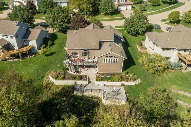 Coralville, IA 52241 :: The Johnson Team