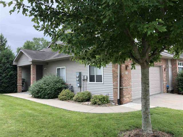 12 Notting Hill Lane, Iowa City, IA 52245 (MLS #202004172) :: The Johnson Team