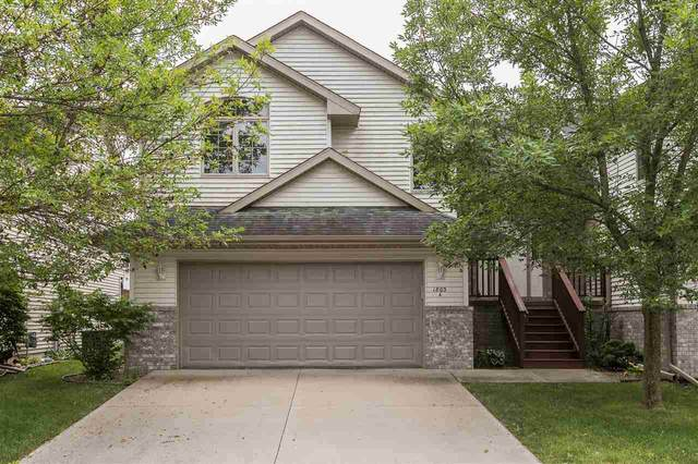 1803 12th Ave A, Coralville, IA 52241 (MLS #202004730) :: The Johnson Team