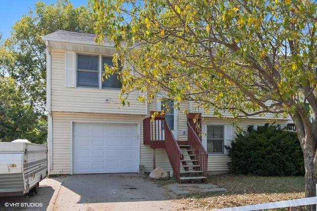 127 Parkview Ct, North Liberty, IA 52317 (MLS #202005328) :: Lepic Elite Home Team