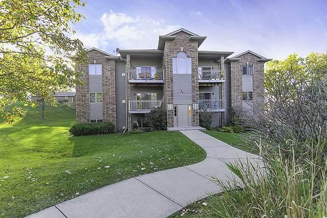 451 N 1st Ave, Iowa City, IA 52245 (MLS #202006134) :: The Johnson Team