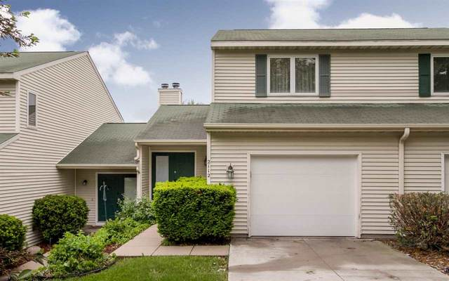 2112 Holiday Rd, Coralville, IA 52241 (MLS #202006471) :: Lepic Elite Home Team