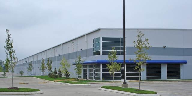 7525 Edgewood Rd Sw Bldg 1 B, Cedar Rapids, IA 52404 (MLS #202007023) :: The Johnson Team