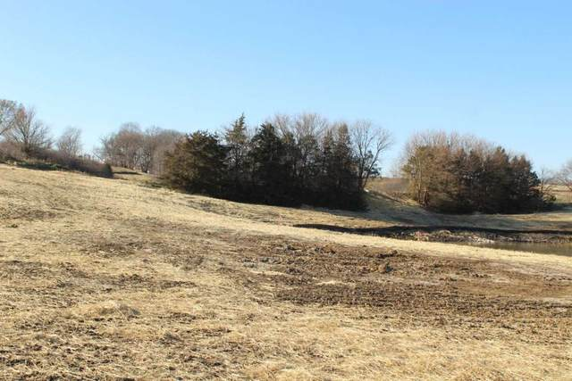 Lot 27 Prairie Village Part 1, Tiffin, IA 52340 (MLS #202100370) :: The Johnson Team