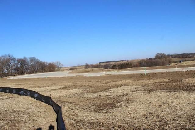 Lot 48 Prairie Village Part 1, Tiffin, IA 52304 (MLS #202100384) :: Lepic Elite Home Team
